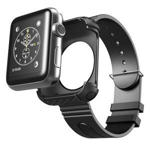 Amazon.com: i-Blason Band Compatible with Apple Watch