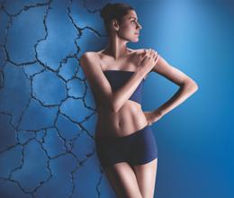Vaseline Jelly: The Original Skin Protectant - Hypoallergenic Moisturizer