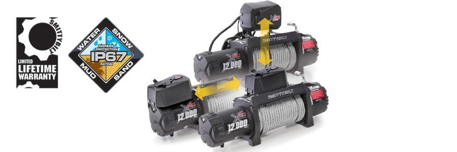 85d2d9c6 3d5b 4920 b270 3869a396d92a._CB282258309__SR970300_ amazon com smittybilt 97495 xrc winch 9500 lb load capacity on smittybilt xrc10 winch solenoid wiring diagram