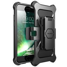 iphone 7 plus ottebox, iphone 7 plus beltclip, iphone 7 plus kickstand