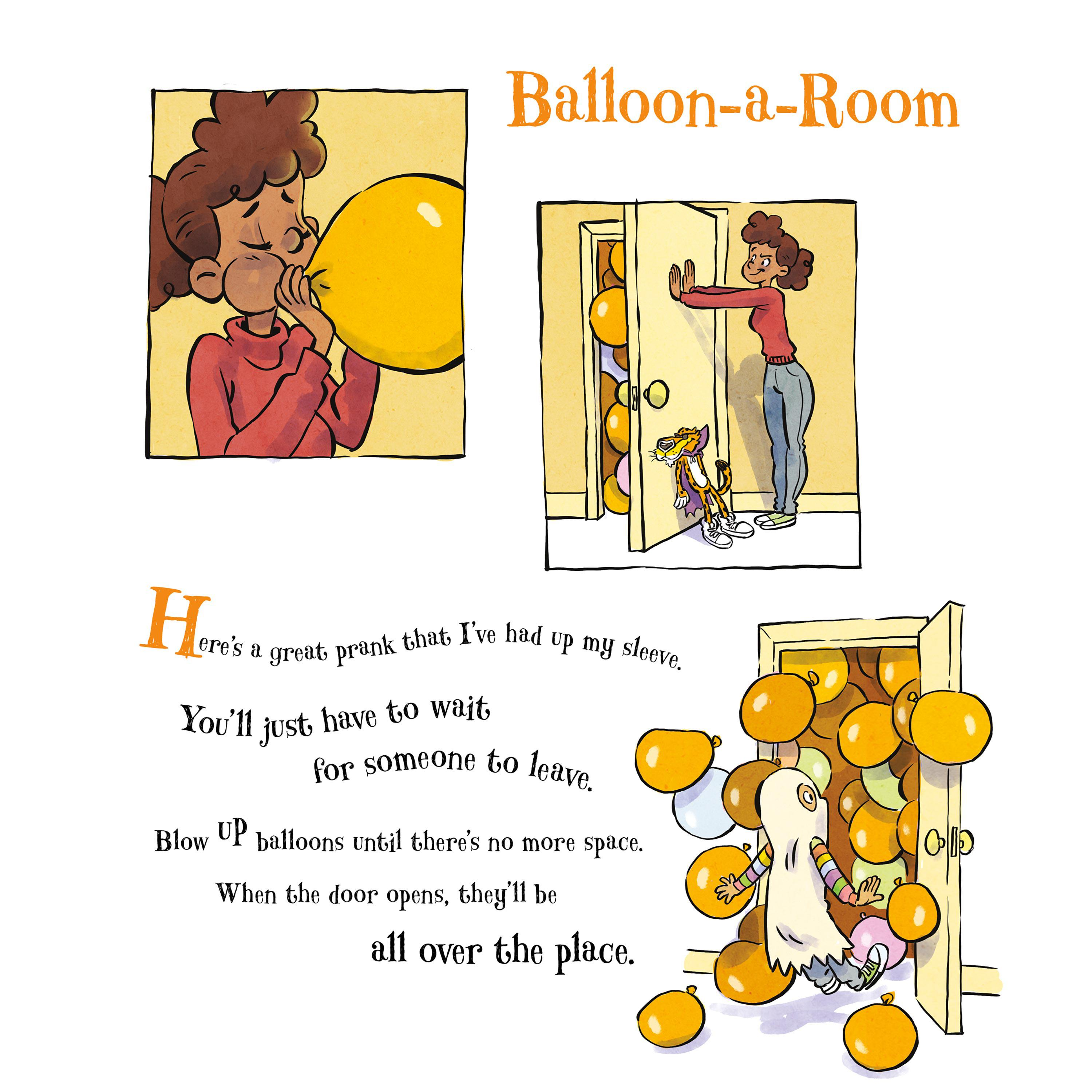 c92bac2ca2ae Cheetos Chester On The Dresser Halloween Book with Chester Cheetah ...