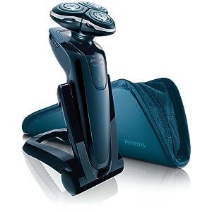 Philips Norelco, Shaver, Razor, SensoTouch 3D, Philips Norelco Series 8000, Best shaver, Best razor,