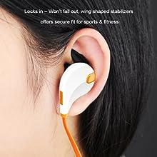 Customize Your Ear Cushions