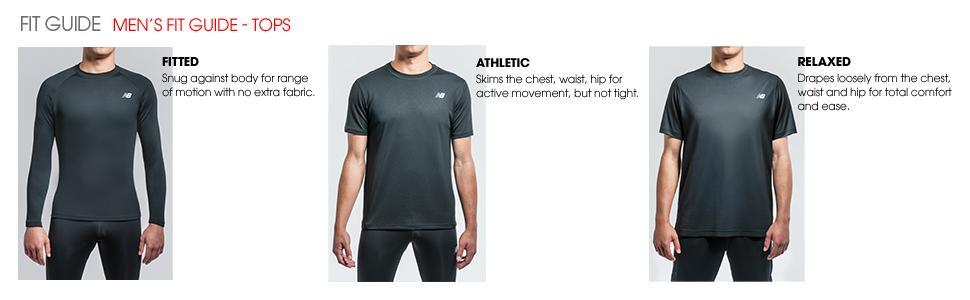 1ab2802df4989 Amazon.com: New Balance Men's Performance Merino Half Zip Jacket ...
