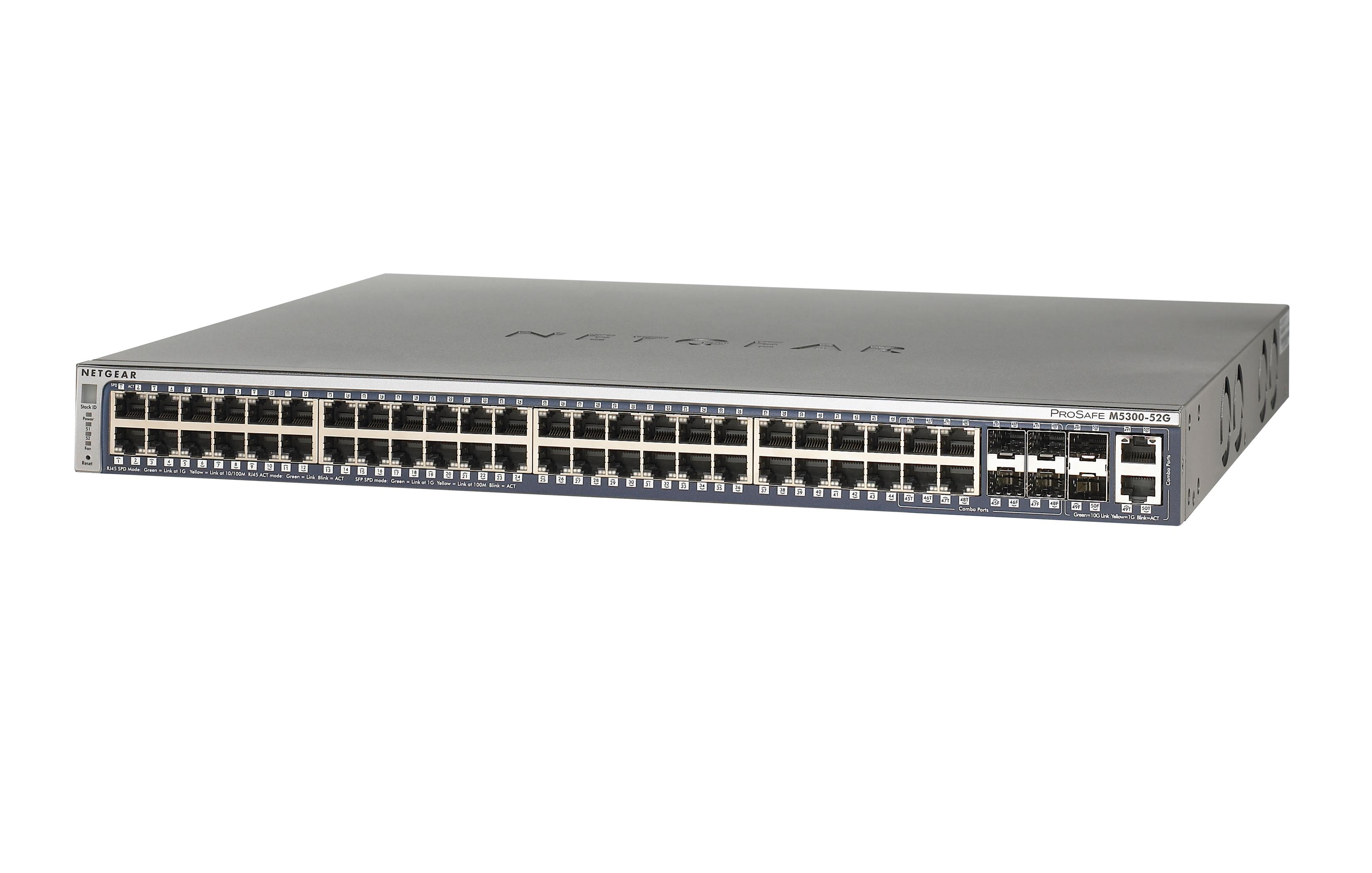 NETGEAR GSM7252S SWITCH WINDOWS 10 DRIVERS