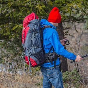 Teton Sports Hiker3700