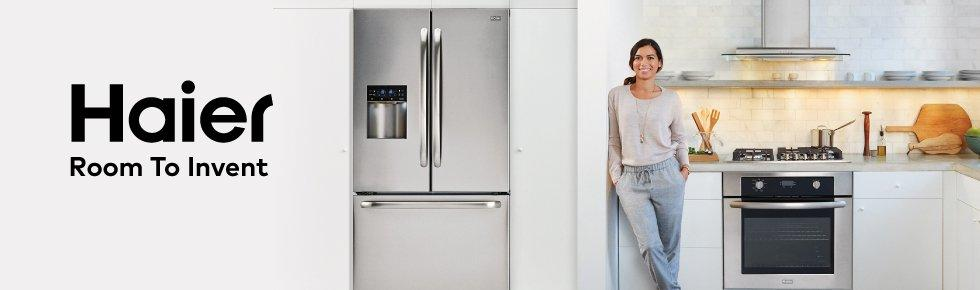 87f30c41 fc70 4059 bb25 2d6b9de2a801._CB276877231__SR970300_ amazon com haier hc17sf15rb 1 7 cubic feet refrigerator freezer  at edmiracle.co