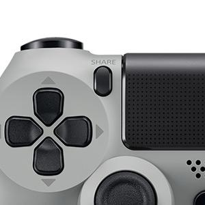 Amazon dualshock 4 wireless controller for playstation 4 20th dualshockds4ps4playstationcolorslightsmultiplayeruncharted aloadofball Choice Image
