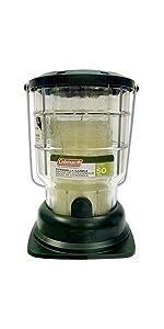 citronella, Candle, mosquito, bug, repellent