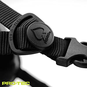 protec;pro-tec;helmet;skateboard;inline;protective;pad;bike;skateboarding;triple8;cpsc