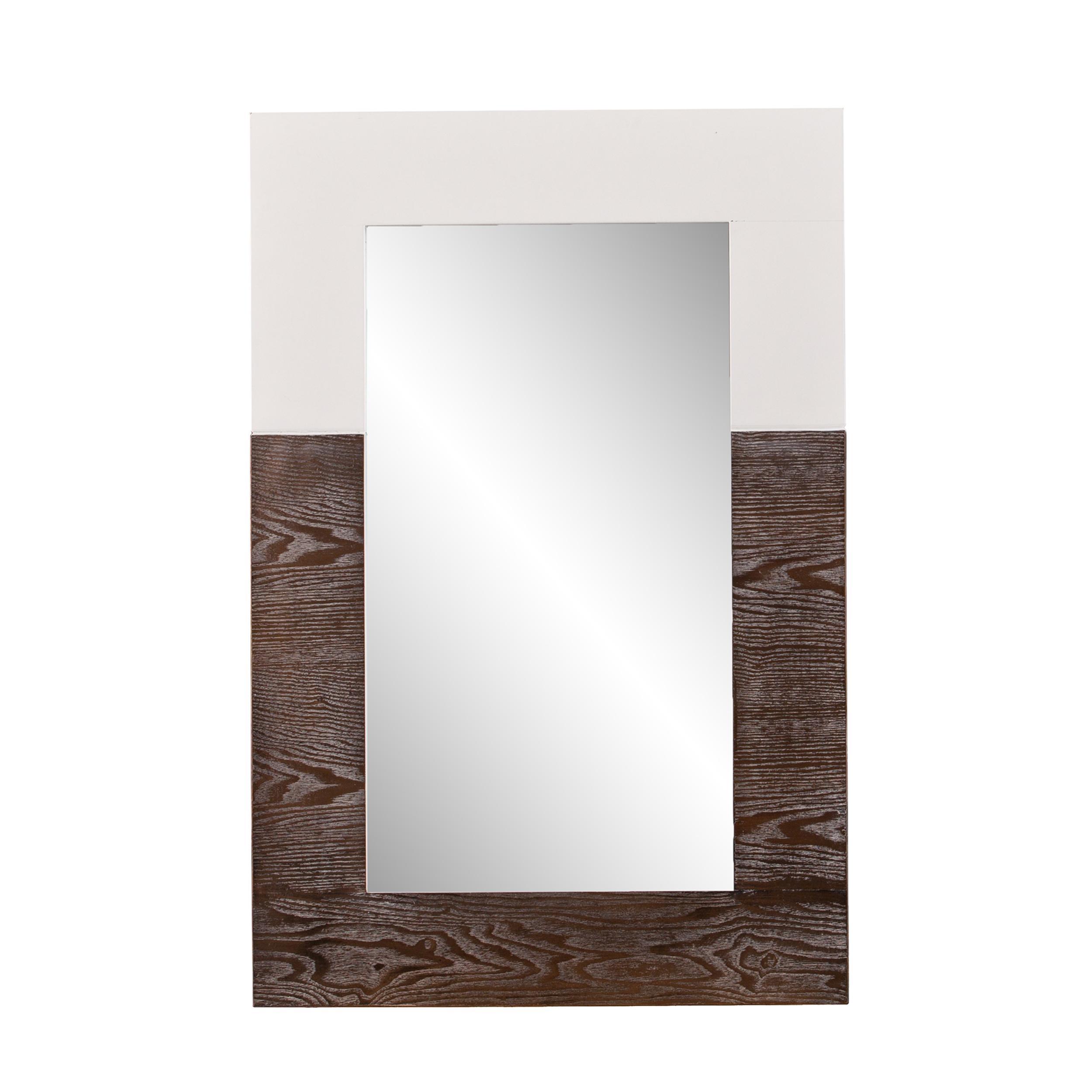 24 X 36 Mirror Part - 29: View Larger