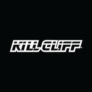 kill cliff, recovery drink
