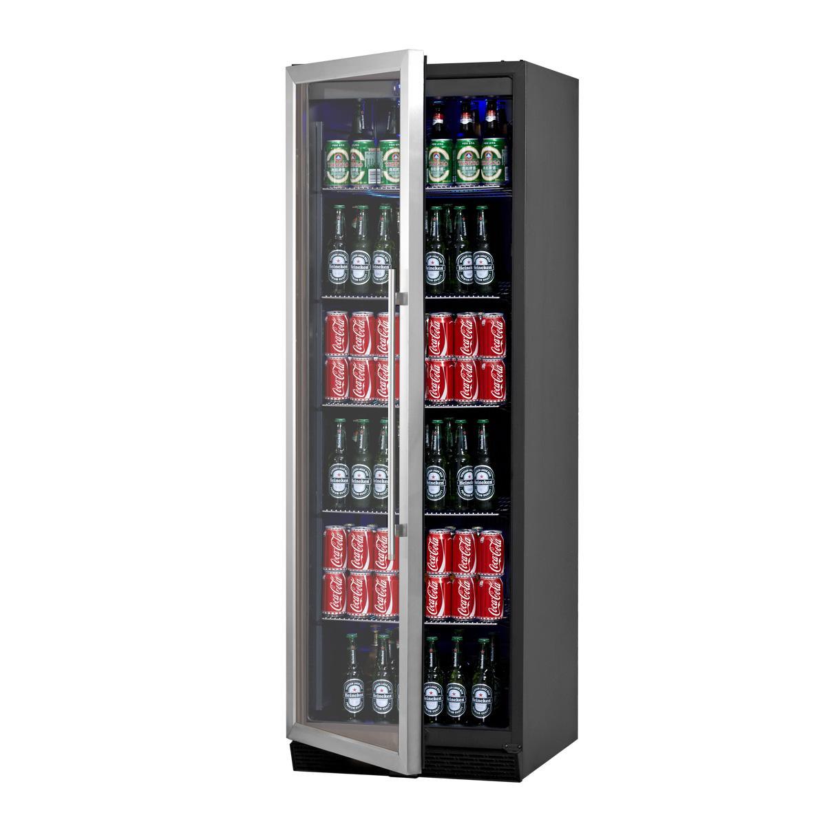 Amazon Com Kingsbottle Built In Beer And Beverage Cooler