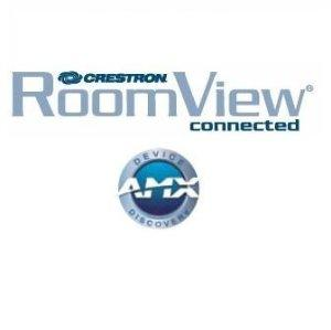 Amazon Com Optoma Dh1014 Full 3d 1080p 4400 Lumen Dlp