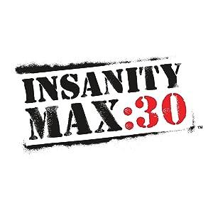 insanity max 30 torrent download