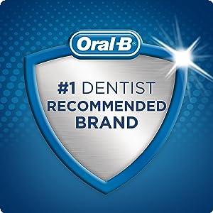 oral b, glide, oral b floss, pro health, floss, dental floss, glide floss, best dental floss