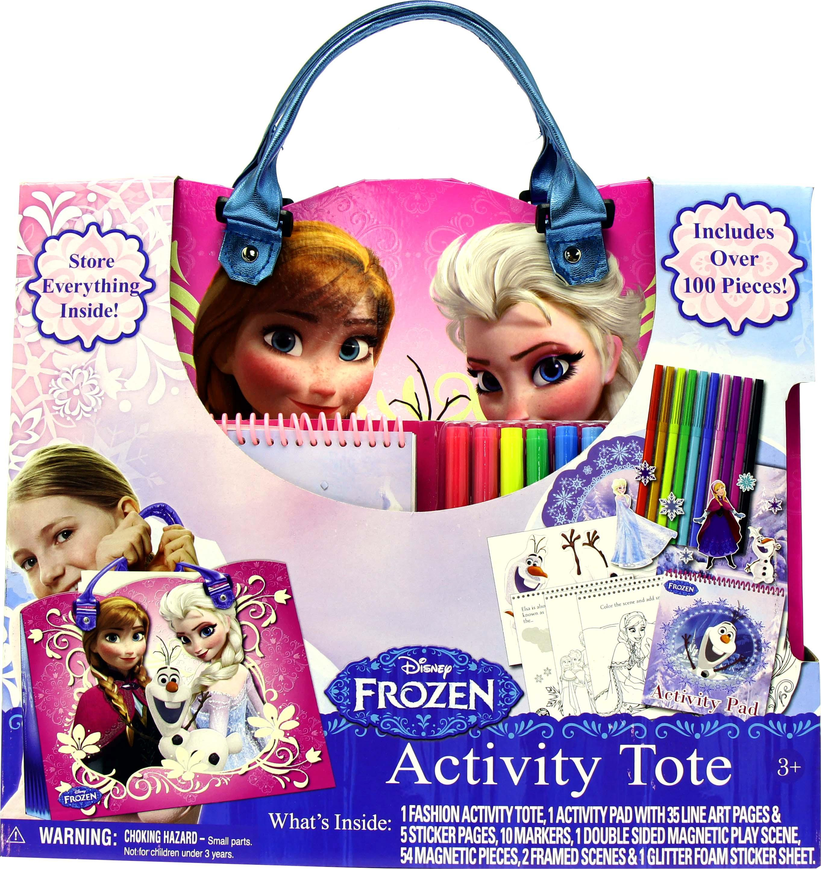 Frozen coloring pages amazon - From The Manufacturer