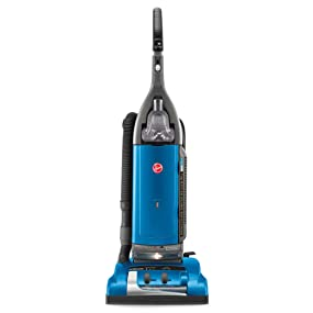Amazon Com Hoover Anniversary Windtunnel Self Propelled