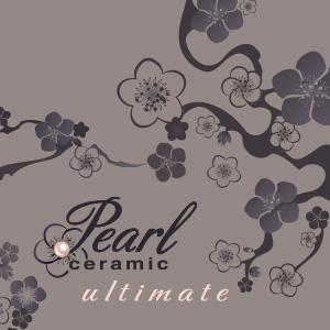 Pearl Ceramic Technology