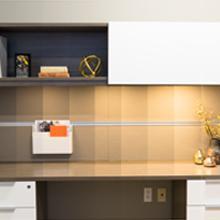 dimmer setting,adjustable lighting,black and decker led lights