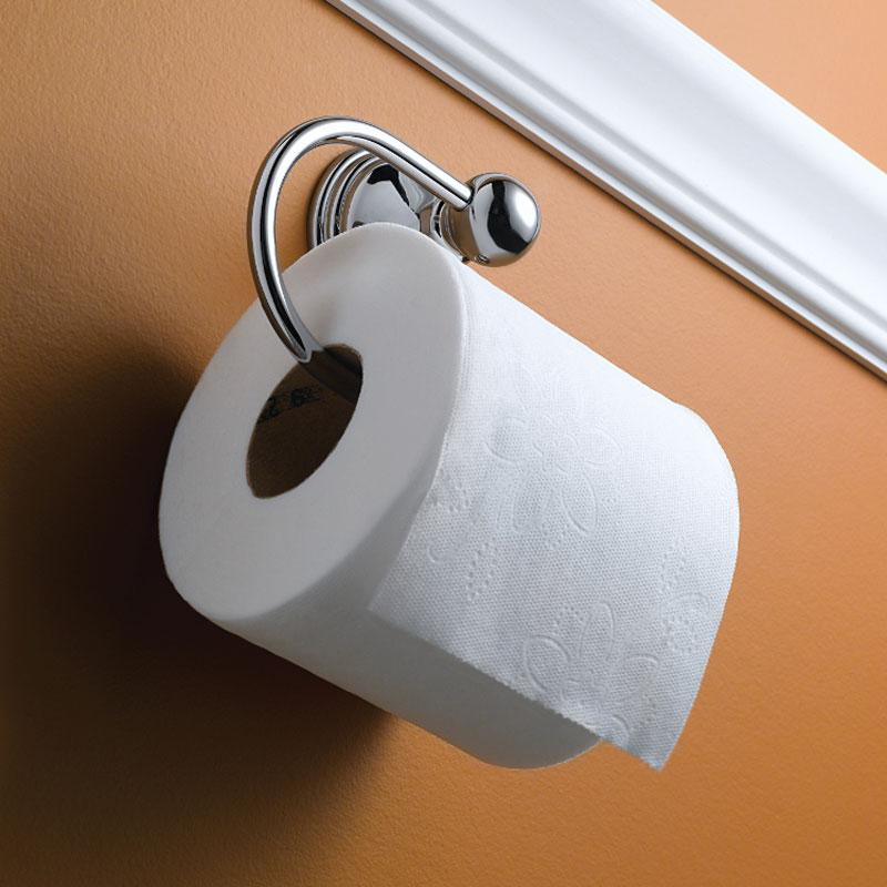 moen toilet paper holder installation instructions