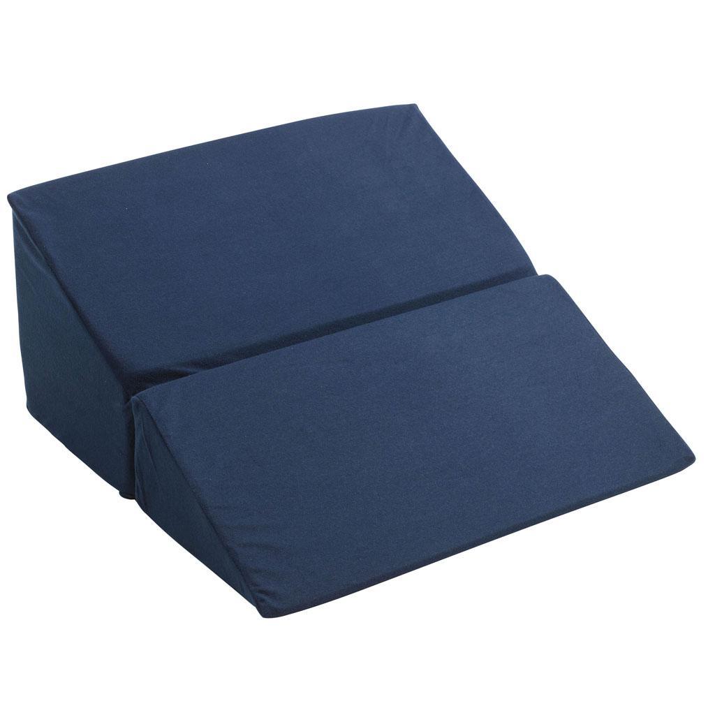 "Amazon.com: Drive Medical Folding Bed Wedge, 19"": Health ..."