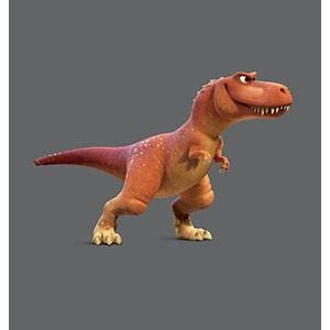 amazon com the good dinosaur 3d bd dvd digital blu ray