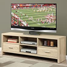 tv stand contemporary