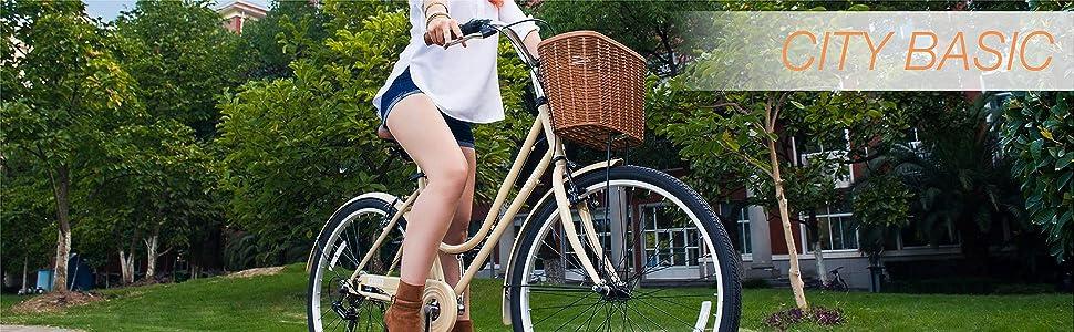 City,basic,gama,bike,womens,fashion,transport,commute,ride