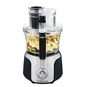 cup blade dicer garlic herb veggie meat bowl processor best rated reviews sellers ultimate reviewed