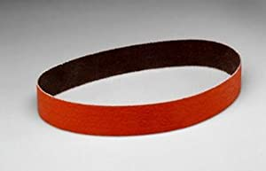 3m Tm Cloth Belt 777f Multiple Grit Types Sizes Amazon