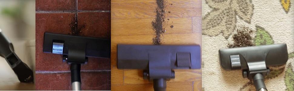 canister vacuum, vacuum,bagless vacuum