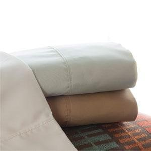 denver 343496 rv narrow king size mattress pad white automotive. Black Bedroom Furniture Sets. Home Design Ideas