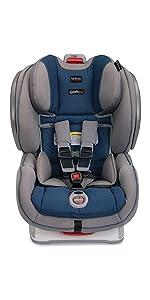 britax, advocate, clicktight, convertible, car seat