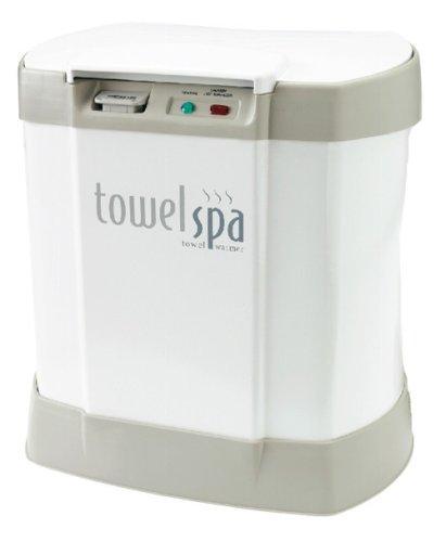 Amazon Com Towel Spa Heatwave Industries Towel Warmer