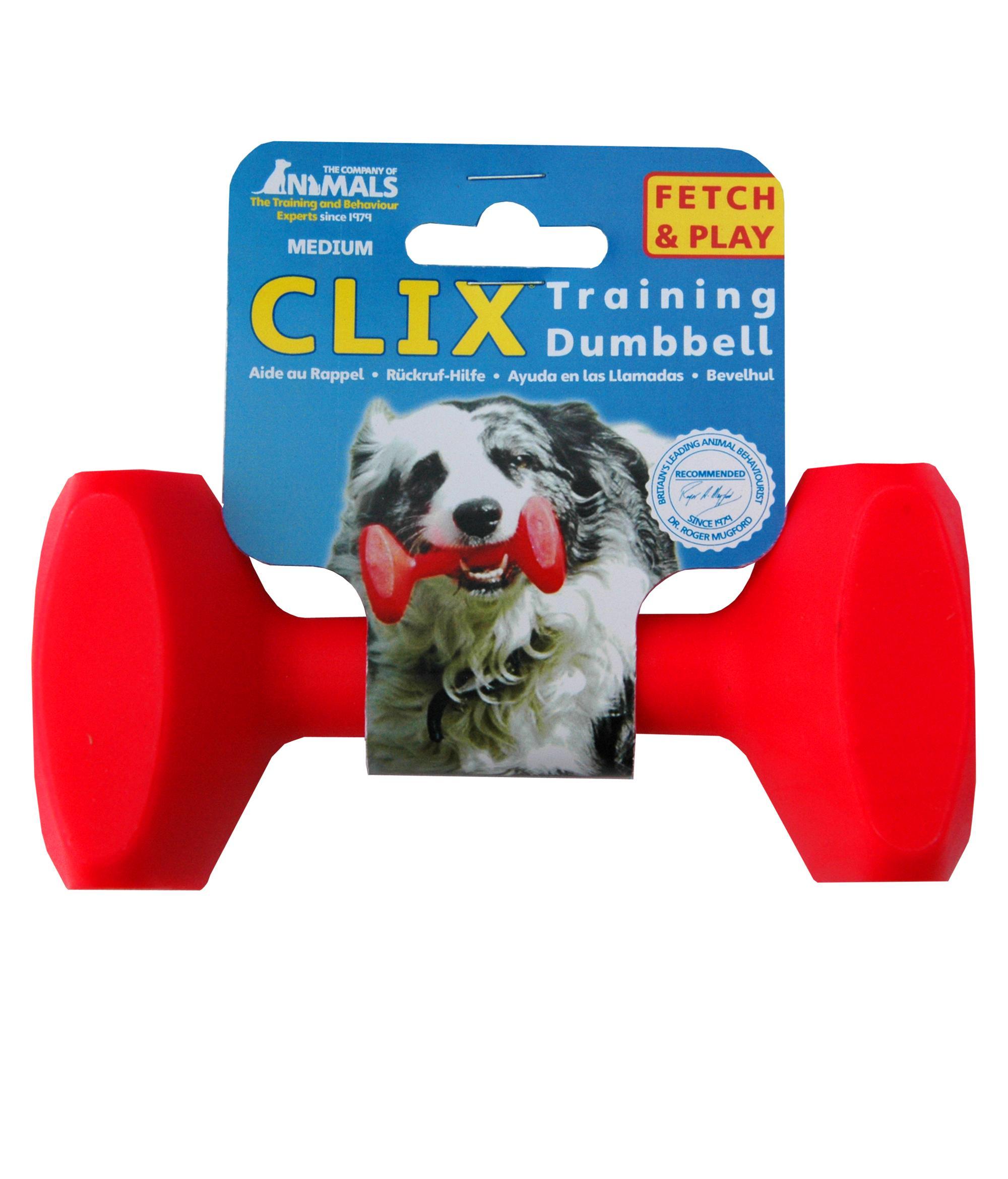 J/&J Dog Supplies 2 1//2 Ends Small 11//16 Diameter Bit Purple Obedience Retrieving Dumbbell 2 1//2 Wide