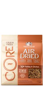 Amazon.com : Wellness Natural Grain Free Wet Canned Cat