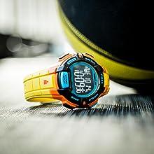 Timex Ironman Rugged 30-Lap TW5M02300