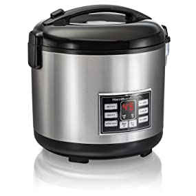 rice electric cooker steamers digital Aroma best rated reviews sellers ultimate reviewed