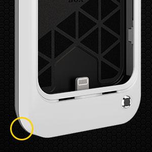iphone 5 power case, iphone 5 battery case, iphone 5 charging case, iphone 5s power case