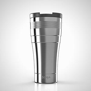 ninja coffee bar cf112 manual
