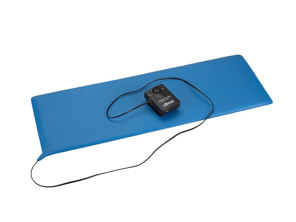 Amazon Com Drive Medical Patient Alarm Bed Health