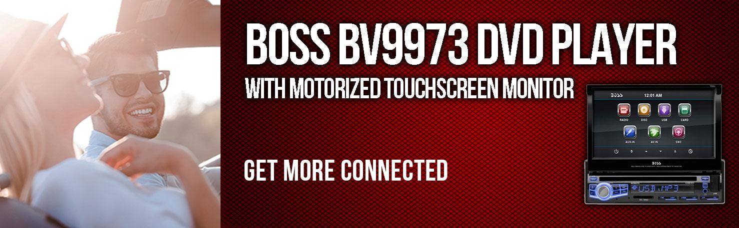 8e7b5c35 b531 451e ac54 fc9f74e96d3a._CB285894456__SR970300_ amazon com boss audio bv9973 single din 7 inch motorized  at mifinder.co