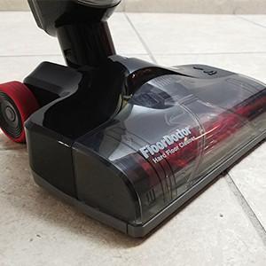 New Floor Doctor Hard Floor Cleaner