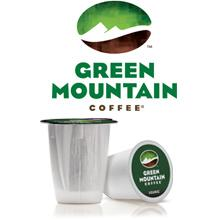 Green Mountain Coffee, GMC, Keurig coffee, Keurig, tea, keurig green mountain
