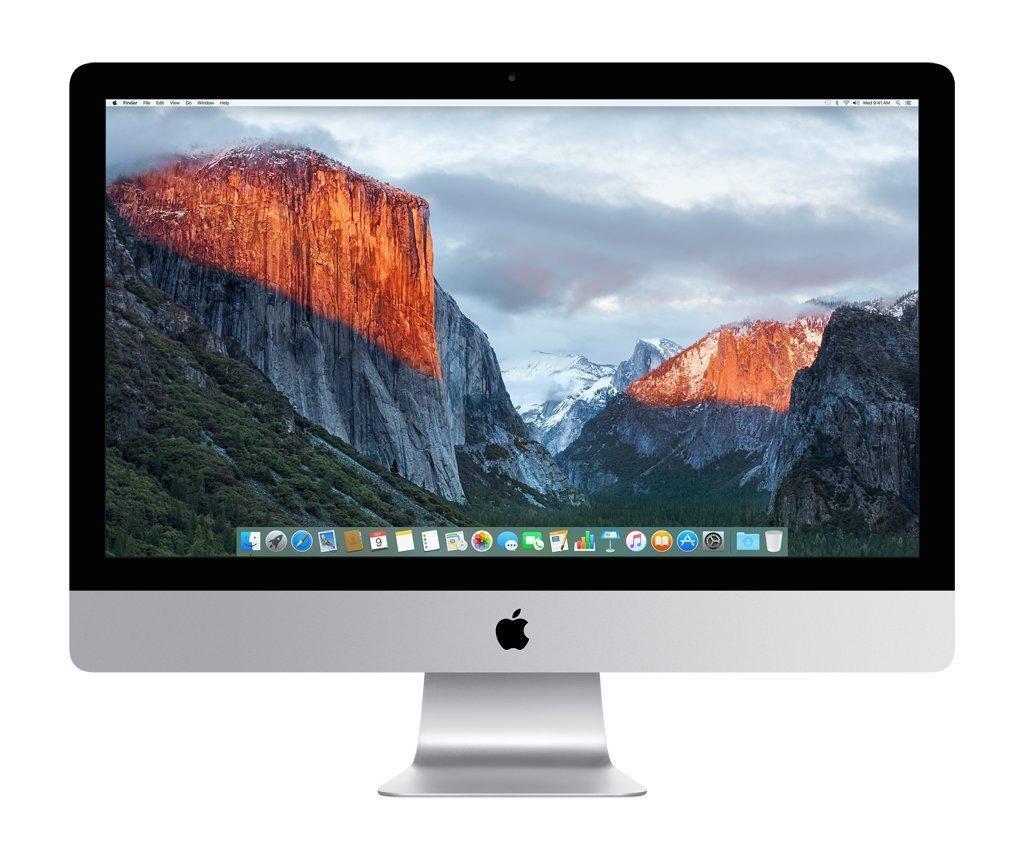 Apple MKLL  Inch Retina Desktop dp BLIAHE