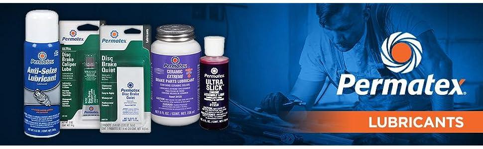 lubricant; multi-purpose; disc break; calipers; pinsl slides; silicone; non=silicone