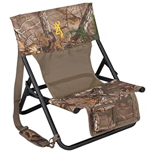 Amazon Com Browning Camping 8525014 Strutter Folding