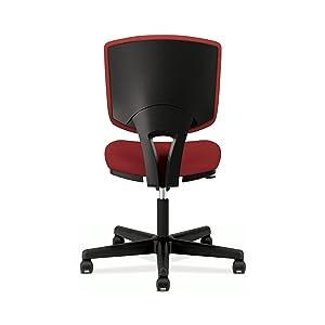 volt, volt chair, office chair, computer chair, hon, hon chair, hon volt