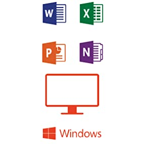 Can someone tell me how to download Microsoft Office via internet?